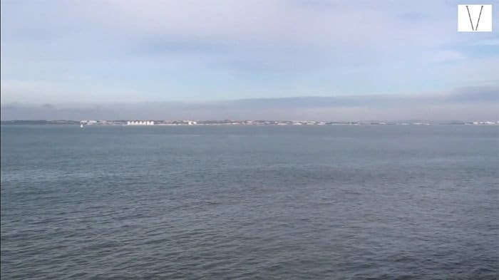 mar de cadiz
