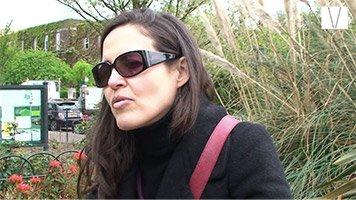 Monica Vasconcellos