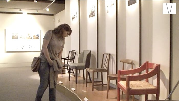 museu de designde interiores