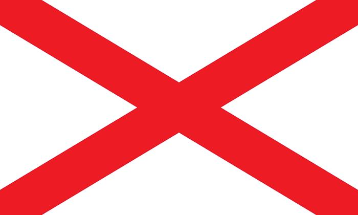 Bandeira da Inglaterra vs Bandeira do Reino Unido   Canal Londres 74a198f7c1c67