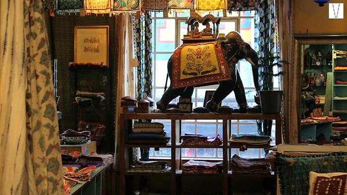 loja indiana camden