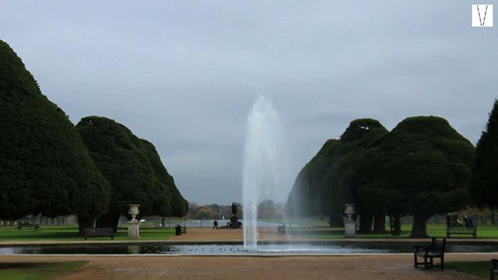 jardim da grande fonte