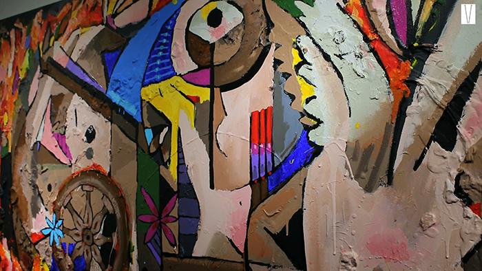 pintura decolife