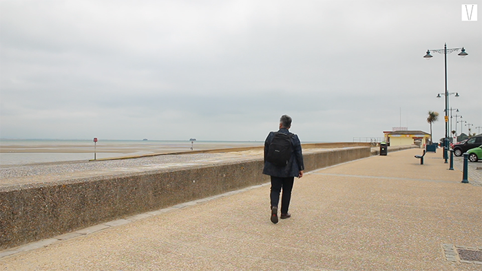ilha de Wight