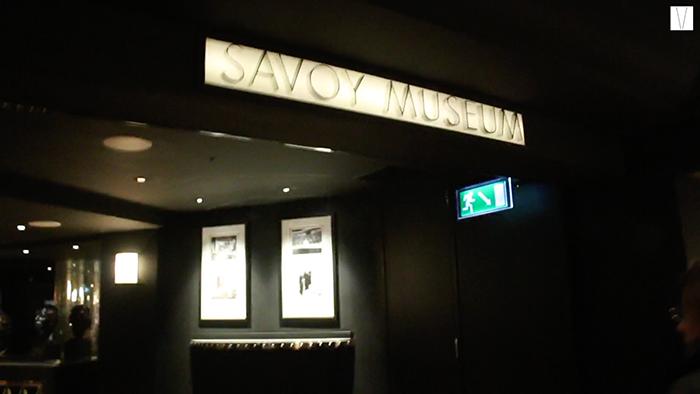 Museu Savoy