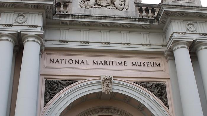 Museu Marítimo Nacional tv online