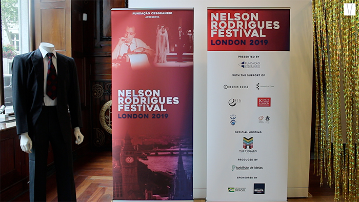 festival nelson rodrigues