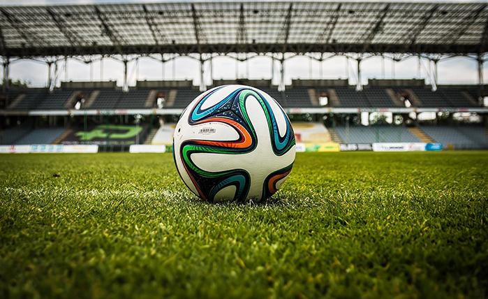 futebolistas brasileiros na inglaterra