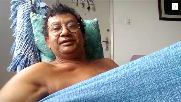 Amaro Filho