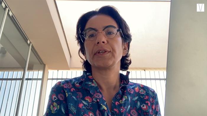 Renata Sucupira