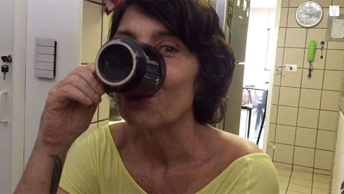 Mônica Feijó