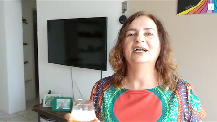 Mônica Luíza